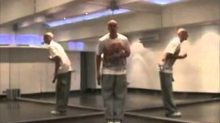 Как научиться танцевать в клубе. Бесплатный курс.mp4(http://u.to/6QQ6Ag - КЛИКНИ чтобы Получить БЕСПЛАТНЫЕ обучающие видео уроки., 2012-08-17T11:22:16.000Z)