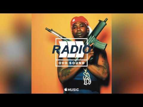 Download Gucci Mane Ft  Drake - Back On Road HQ Audio