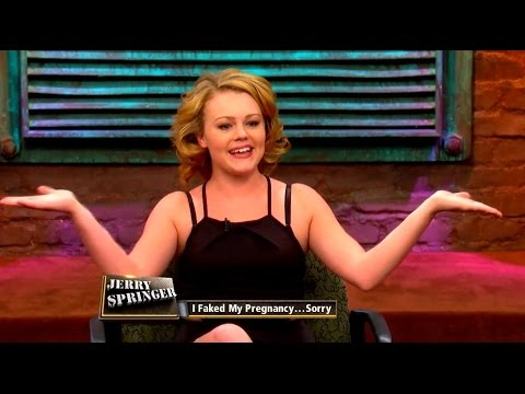 """""""Worlds Youngest Transsexual"""" Kim Petras on """"This Morning"""" from YouTube · Duration:  7 minutes 59 seconds"""