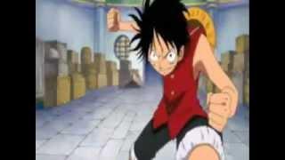 vuclip Ichigo vs Naruto vs Natsu vs Luffy vs Tsuna Part 1 (FAN-MADE)