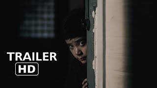 the Bye Bye Man 2 Trailer (2019) - Horror Movie | FANMADE HD