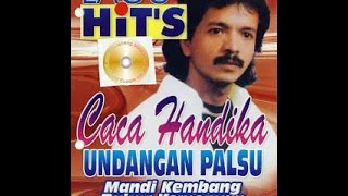 Caca Handika Top Hits Dangdhut HQ HD 1080p full album