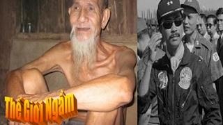 """[Giang hồ Việt-P8]. """"Đầu lĩnh"""" băng """"người nhái"""" khét tiếng"""