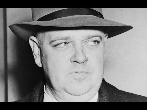 Hunted by the KGB - Whittaker Chambers: Biography, Spy Case (1997)