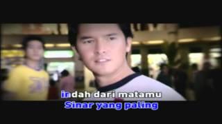 Download lagu Titi Dj - Matamu | Karaoke