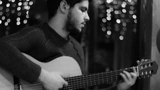 Смотреть клип Bilal Sonses - Sol Yanım