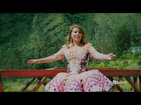 Belinda Torres │No pidas que te olvide│ Primicia 2017 Alta Films☑️