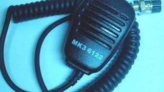 Тангента МК3 6122.