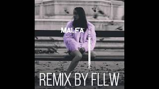 Download MALFA - So Long [Remix by Fllw] Mp3 and Videos