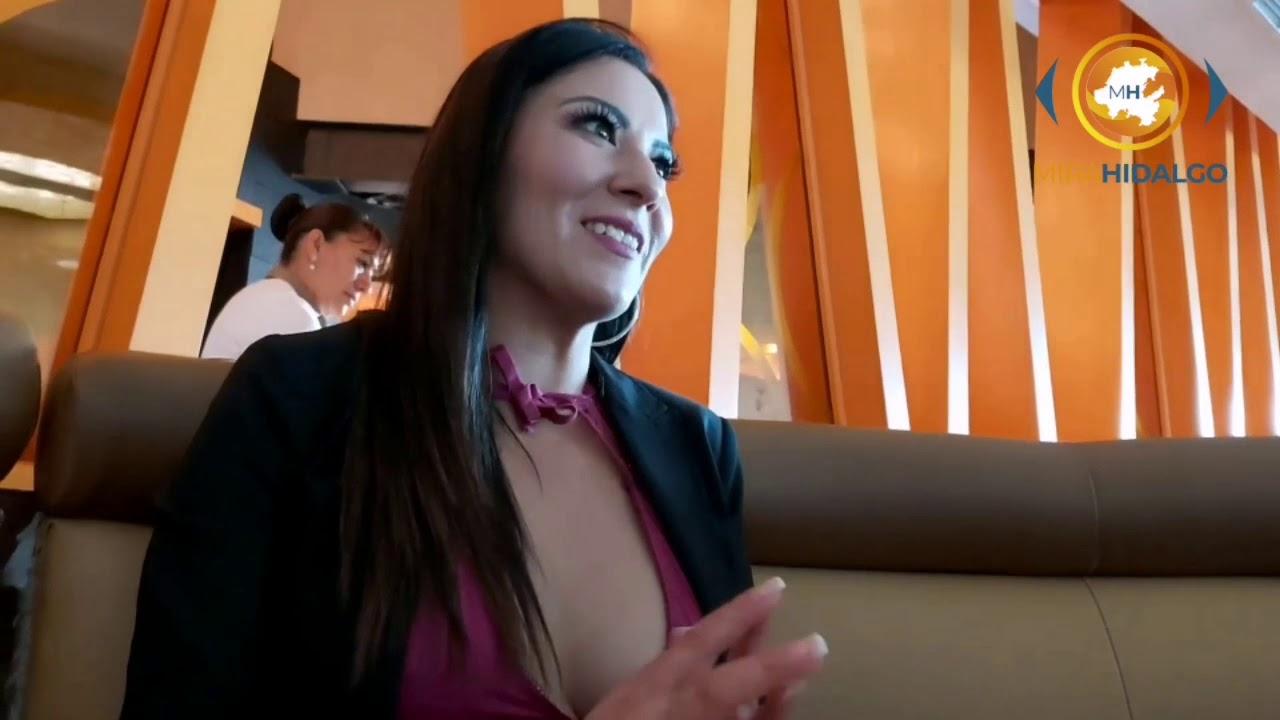 Actor Porno Menor De Edad video: conoce la historia de teresa ferrer, actriz porno