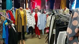 видео Купить женский брючный костюм из Белоруссии