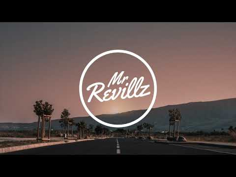 Ina Wroldsen - Forgive or Forget (R3HAB Remix)