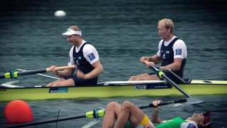 How to watch a rowing race thumbnail