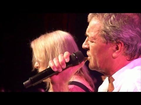 Deep Purple - Live at Montreux 2011 (Full Concert) [HD]