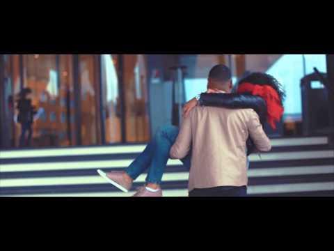 Gio ft Keizer - Dieper (prod by. Sam Blans)