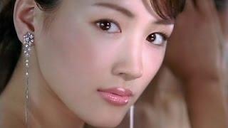綾瀬はるか NHK3年ドラマで女用心棒 アクション挑戦 女優・綾瀬はる...