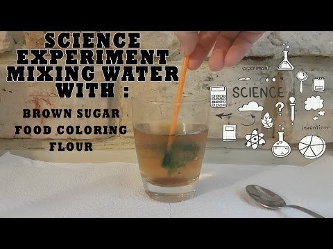 SCIENCE EXPERIMENTS COMPILATION - Science Experiments To Do At Home With Kids!