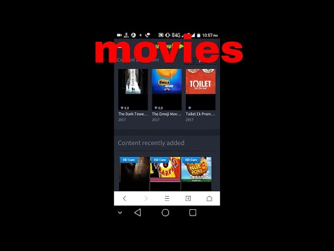 DOWNLOAD LATEST MOVIE FULL HD BOLLYWOOD OR...