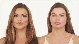 Lyndsey Harrison – Cut Crease Eyes with Tanya Bardsley