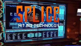 SPLICE: HIT BIT TECHNOLOGY