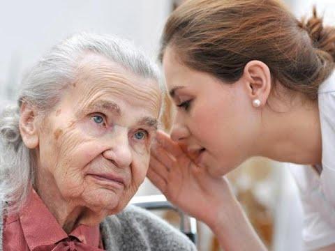 الأكل الصحي يحمي النساء من فقدان السمع  - نشر قبل 34 دقيقة