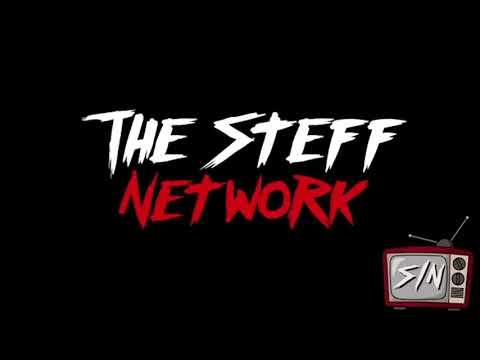 4Boyz Pudiente - Jimie Hendrix Ft RudeBoy Ikey (Official Video) ShotBy:@steff.network