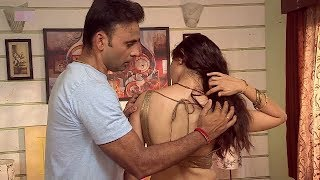 pados Wali Bhabhi Se Pyaar Part   2 । Hindi Short Love Story360p
