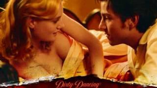 Dance Like This  -  Dirty Dancing 2 Havana Nights!