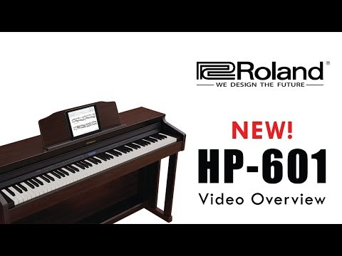 Roland KR-4500 | Keyboard Forums