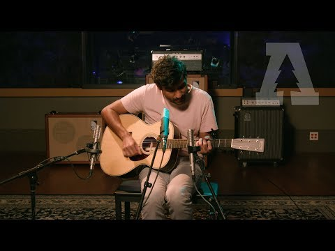 Prateek Kuhad - cold/mess | Audiotree Live Mp3