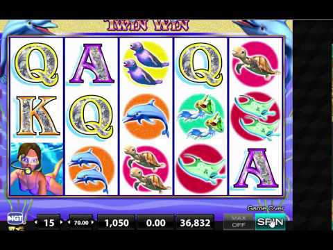 casino slot machines youtube