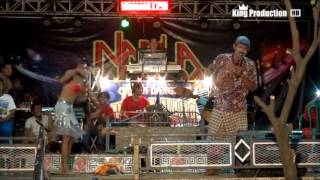 Download Video Tarling bagian 2 - Naela Nada Live Jatirenggang Pabuaran Crb MP3 3GP MP4