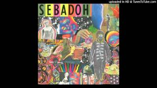 Watch Sebadoh Junk Bonds video