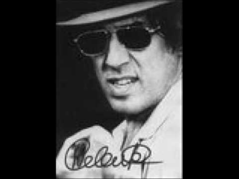 Adriano Celentano - I want to know  ( Original + Lyrics)  [HQ]