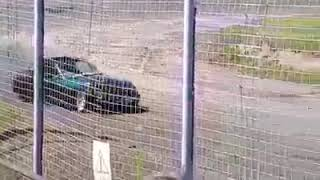 Z3 skid risk Birmingham wheels