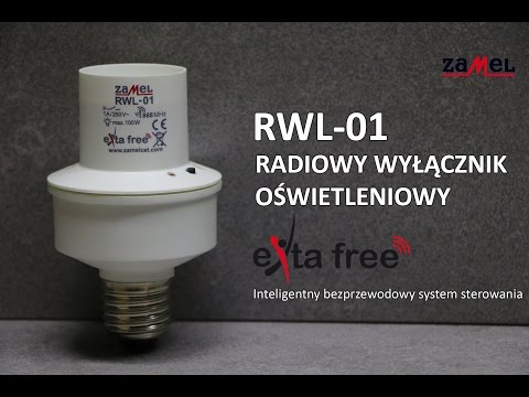 RWL-01