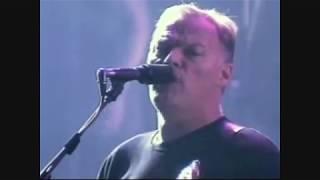 Baixar Pink Floyd. Dark Side Of The Moon, Live 1994: