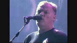"Baixar Pink Floyd. Dark Side Of The Moon, Live 1994:  ""Time"""