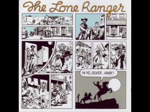 Solomon Riddim Mix Bubblin Ft Peter Metro  U Brown  Welton Irie  Lone Ranger  Dubwise Selecta