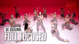 Download (Full Focused) Hwa Sa(화사) 'Maria(마리아)' 4K | BE ORIGINAL
