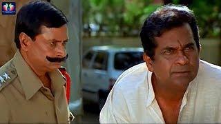 Best Funny Comedy Scenes | Telugu Comedy Scenes | TFC Comedy