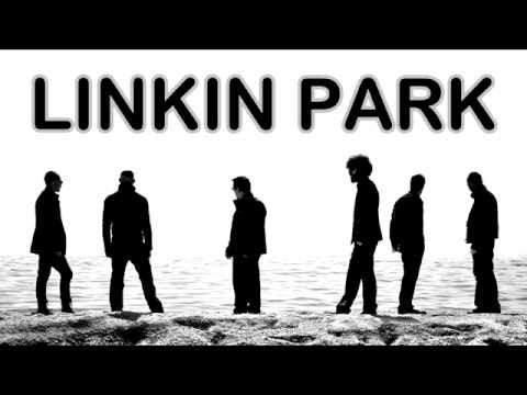 Linkin Park - Numb - Instrumental (Acoustic Cover) [Lyric] Piano and Guitar