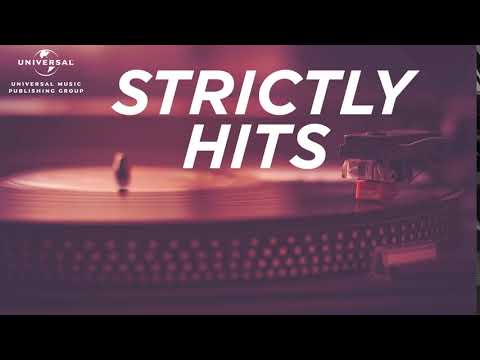 Strictly Hits