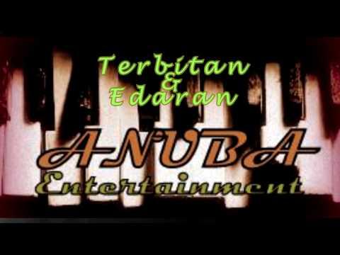 Lagu Baru 2017: Biarkan Aku Sendiri - ANUBA