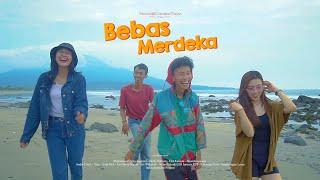 Download lagu SMVLL - Bebas Merdeka (Official Music Video)