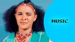 Saba Lemlem - Sana Kane - New Eritrean Music 2019 - ( Official Music Video )  Saho Music