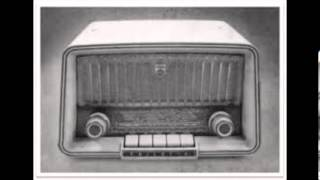 Baixar RADIO LUNA PALMIRA VALLE