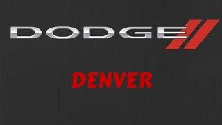 4341637-2017-dodge-hellcat-charger-std Dodge Dealers