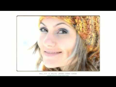 Rockford IL Christian Drug Rehab (888) 444-9143 Spiritual Alcohol Rehab