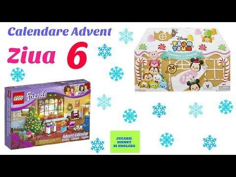 """Sau Longon Ki Dawat"" | Kids Station | Hindi Animated Story | Kids* Fun* Masti* from YouTube · Duration:  3 minutes 53 seconds"